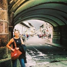 Quito (15)