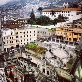 Quito (20)