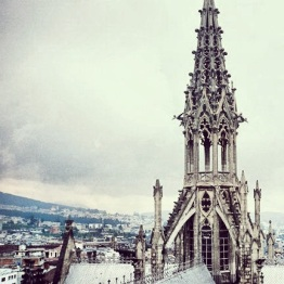 Quito (23)