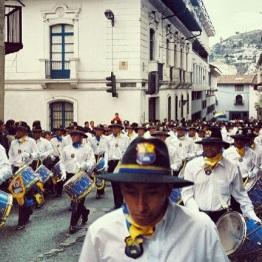 Quito (24)