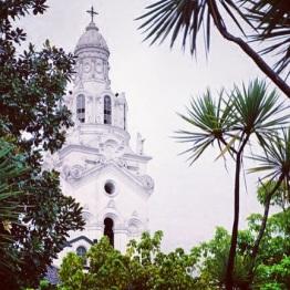 Quito (3)