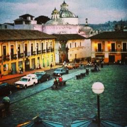 Quito (8)