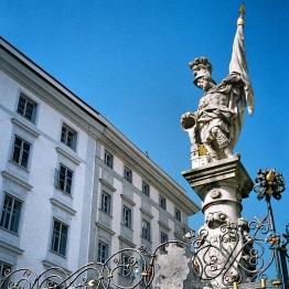 Salzburg (22)