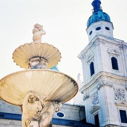 Salzburg (23)