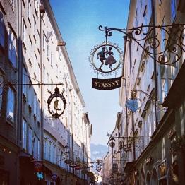 Salzburg (27)