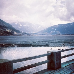Zell am See (12)