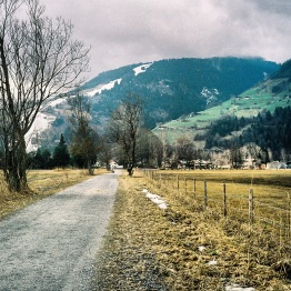 Zell am See (19)