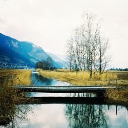 Zell am See (21)