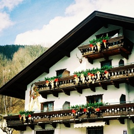 Zell am See (23)