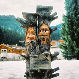 Zell am See (26)