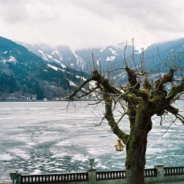 Zell am See (57)