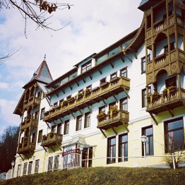 Zell am See (62)