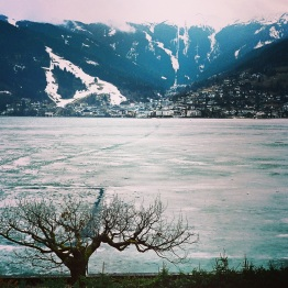 Zell am See (63)