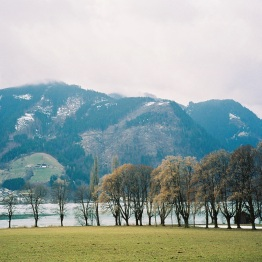 Zell am See (65)