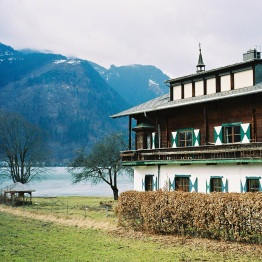 Zell am See (67)