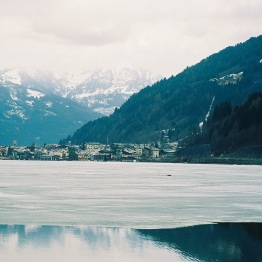 Zell am See (69)