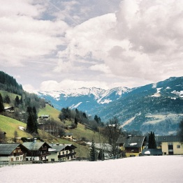 Zell am See (8)