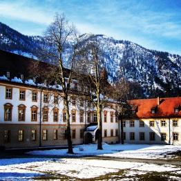 Garmisch (11)