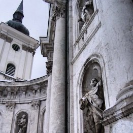 Garmisch (2)