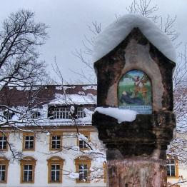 Garmisch (6)