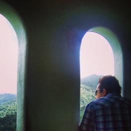 El Yunque 11