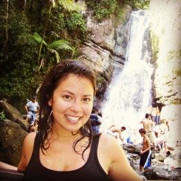 El Yunque 2