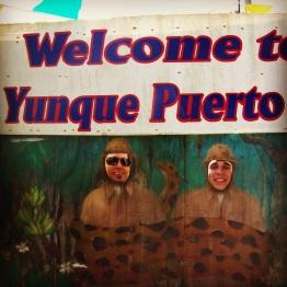 El Yunque 3
