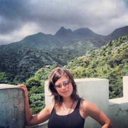 El Yunque 4