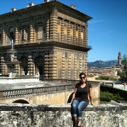 Florence (13)