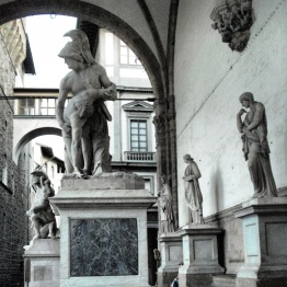 Florence (19)