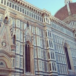 Florence (4)