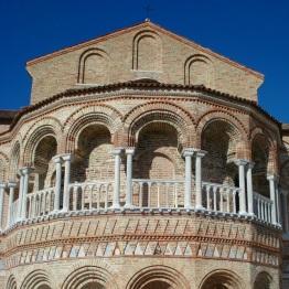 Murano (4)