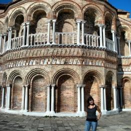 Murano (5)