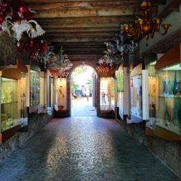 Murano (7)