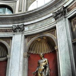 Rome (10)