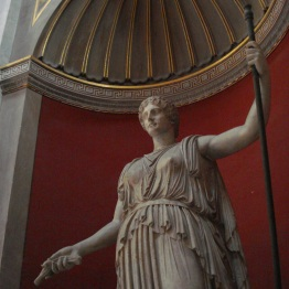 Rome (11)