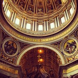 Rome (20)