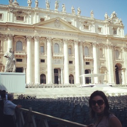 Rome (29)