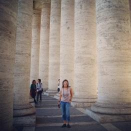 Rome (32)
