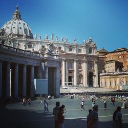 Rome (33)