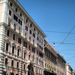 Rome (34)