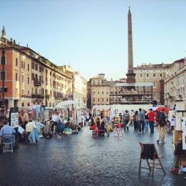 Rome (47)