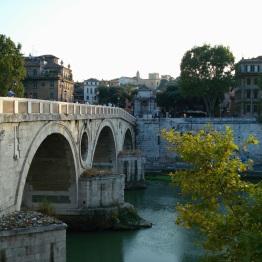 Rome (53)