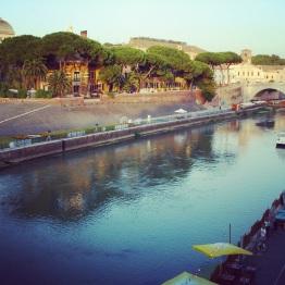 Rome (54)