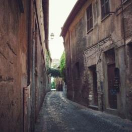 Rome (56)