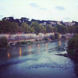 Rome (59)