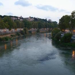 Rome (61)