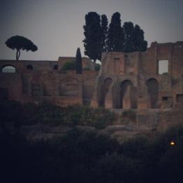 Rome (63)