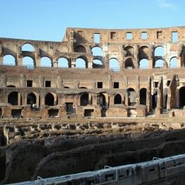 Rome (66)