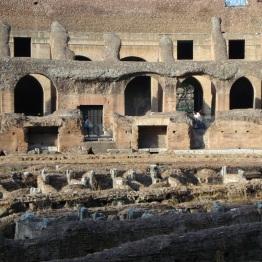 Rome (67)